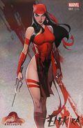 Elektra (2017 4th Series) 1CAMPBELL.B