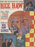 Hee Haw (1970) Magazine 2