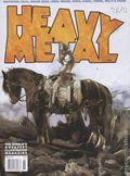Heavy Metal Magazine (1977) 273