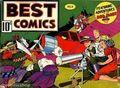 Best Comics (1939) 4