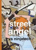 Street Angel vs. Ninjatech HC (2018 Image) 1-1ST