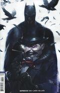 Batman (2016 3rd Series) 58B