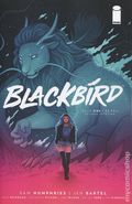 Blackbird (2018) 1C