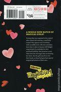 Magical Girl Raising Project SC (2017 A Yen On Light Novel) 5-1ST