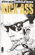 Kick-Ass (2018 Image) 9B