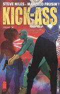 Kick-Ass (2018 Image) 9C