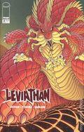 Leviathan (2018 Image) 3B