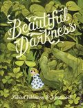 Beautiful Darkness GN (2018 Drawn and Quarterly) 1-1ST