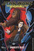 Star Wars Adventures TPB (2017- IDW) 4-1ST