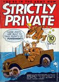 Strictly Private (1942) 2