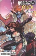 Typhoid Fever X-Men (2018 Marvel) 1C