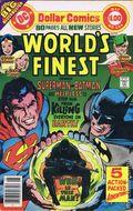 World's Finest (1941) 244