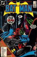 Batman (1940) 398REP