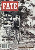 Fate Magazine (1948-Present Clark Publishing) Digest/Magazine Vol. 56 #8