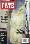 Fate Magazine (1948-Present Clark Publishing) Digest/Magazine Vol. 57 #2