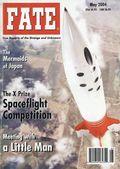 Fate Magazine (1948-Present Clark Publishing) Digest/Magazine Vol. 57 #5