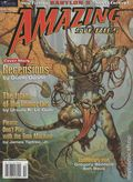 Amazing Stories (1926-Present Experimenter) Pulp Vol. 70 #2
