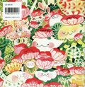 Grow The Art of Koyamori SC (2018 Pie Books) 1-1ST