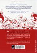 Complete Elfquest TPB (2014- Dark Horse) 5-1ST