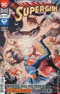 Supergirl (2016) 24A