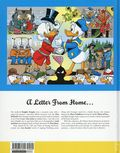 Walt Disney Uncle Scrooge and Donald Duck HC (2014-2018 FB) The Don Rosa Library 10-1ST