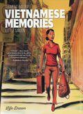 Vietnamese Memories TPB (2018 Humanoids) 2-1ST