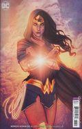 Wonder Woman (2016 5th Series) 58B