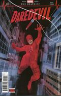 Daredevil (2017 6th Series) 611A