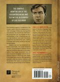 Che A Revolutionary Life HC (2018 Penguin Books) 1-1ST