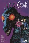 Croak TPB (2018 Alterna Comics) 1-1ST