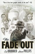 Fade Out TPB (2018 Image) Deluxe Edition 1-1ST