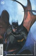 Detective Comics (2016 3rd Series) 992B