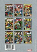 Marvel Masterworks Thor HC (2003-Present Marvel) 17-1ST