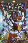 Family Graves (2018 Source Point Press) 3