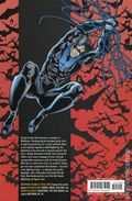 Nightwing TPB (2014- DC 1st Series Collections) By Chuck Dixon 8-1ST