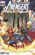 Avengers (2018 8th Series) 10E