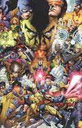 Uncanny X-Men (2018 5th Series) 1H
