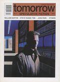 Tomorrow Speculative Fiction Magazine (1993) 5