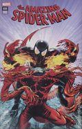 Amazing Spider-Man (2017 5th Series) 800MINT.B