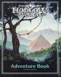 Dungeons and Dragons Hollow World (1990 TSR) Campaign Set 1054