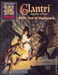 Mystara Campaign: Glantri Kingdom of Magic Audio CD Adventure (1995 TSR) Advanced Dungeons and Dragons 2511