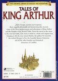 Tales of King Arthur SC (1995 EDC) 1-1ST