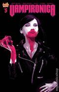Vampironica (2018 Archie) 5C