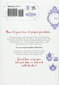 Alice in Murderland HC (2015- Yen Press) 9-1ST