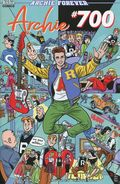 Archie (2015 2nd Series) 700B