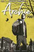 Archie (2015 2nd Series) 700C