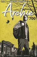 Archie (2015 2nd Series) 700C