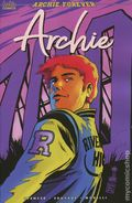 Archie (2015 2nd Series) 700D