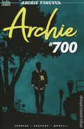 Archie (2015 2nd Series) 700E