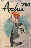 Archie (2015 2nd Series) 700F